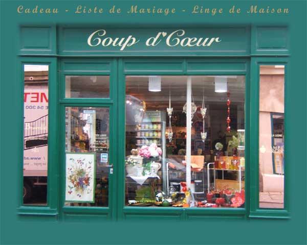 Soldes, Coup D'Coeur, Coup De Coeur, Luneville, Deco, Decoration
